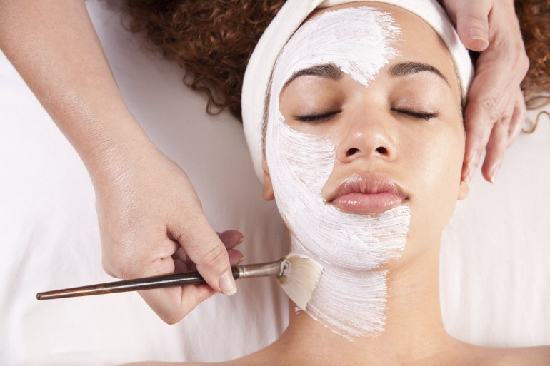 Chemical Peels – All you need to know